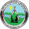 smallDehGah-School-Logo